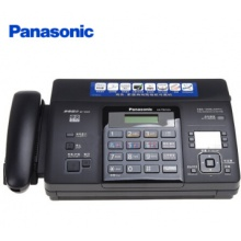 松下(Panasonic)KX-FT872CN